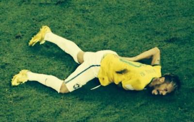 Neymar Pilates