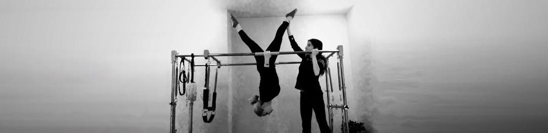 Movimiento integral del cuerpo